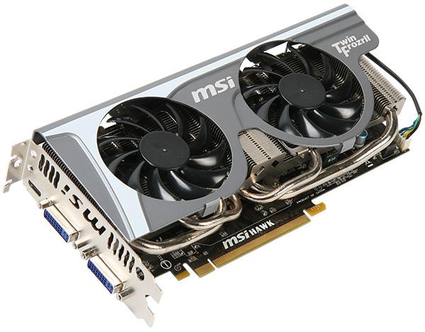 Xfx Gts250 ou Geforce Gts 450 - Página 3 MSI_N460GTX_Hawk_02