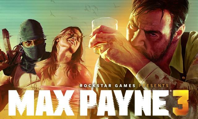 Tópico de Aquisições - Página 3 Max_Payne_3_rc