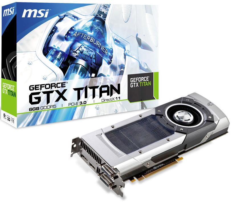 MSI_GTX_Titan