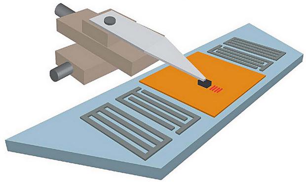 pesquisadores-criam-tecnologia-de-armazenamento-que-usa-o-som
