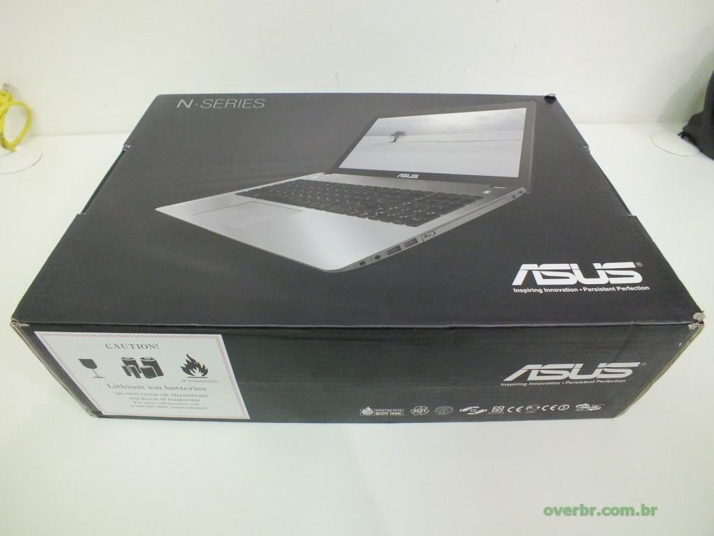 Asus-NV56-01