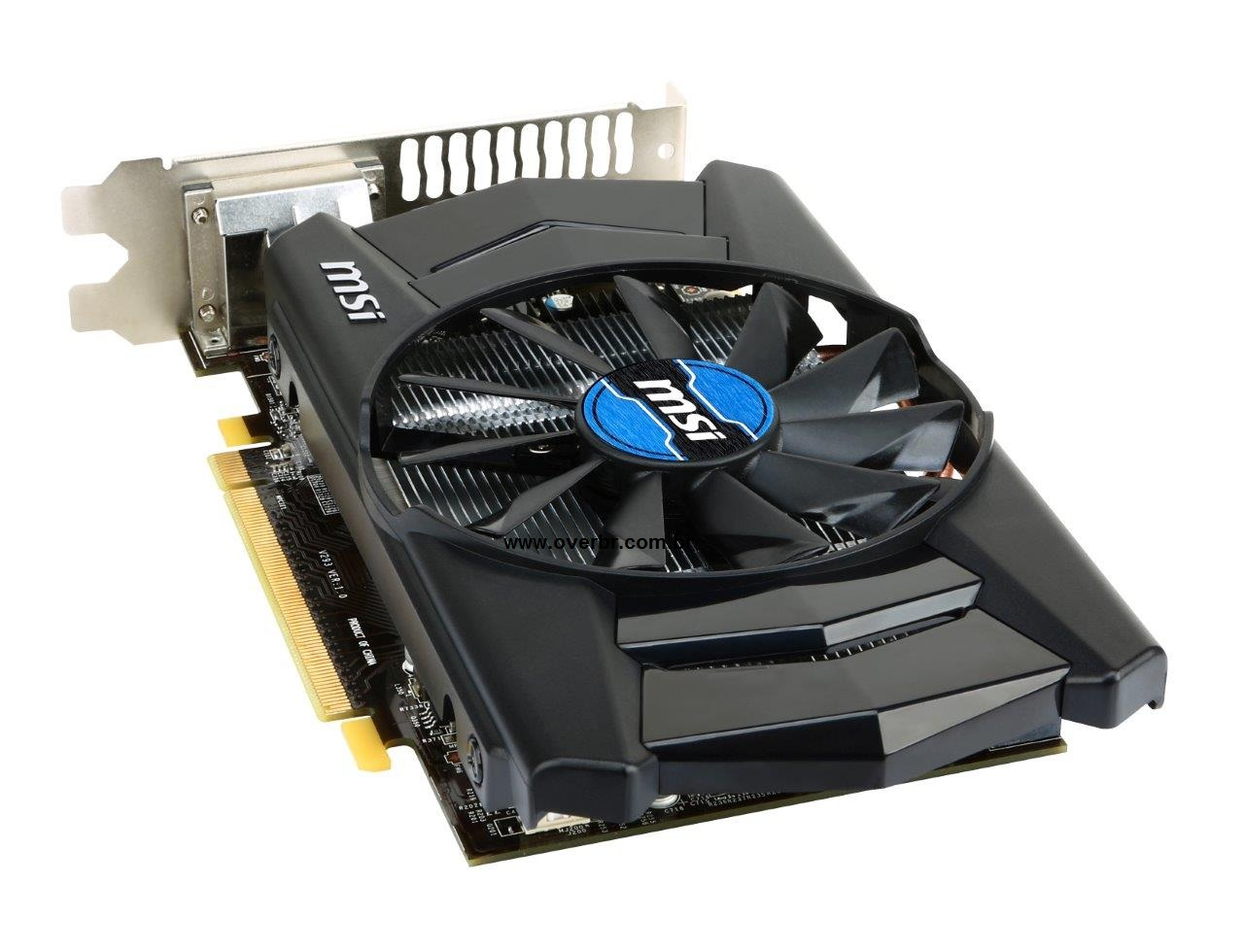 R7 260X 2GD5OC(V293)_3D1-Terabyte