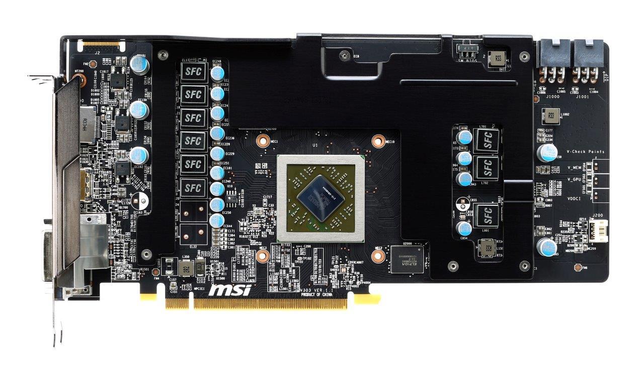 R9 270X Gaming 2GD5(V303)_2D2