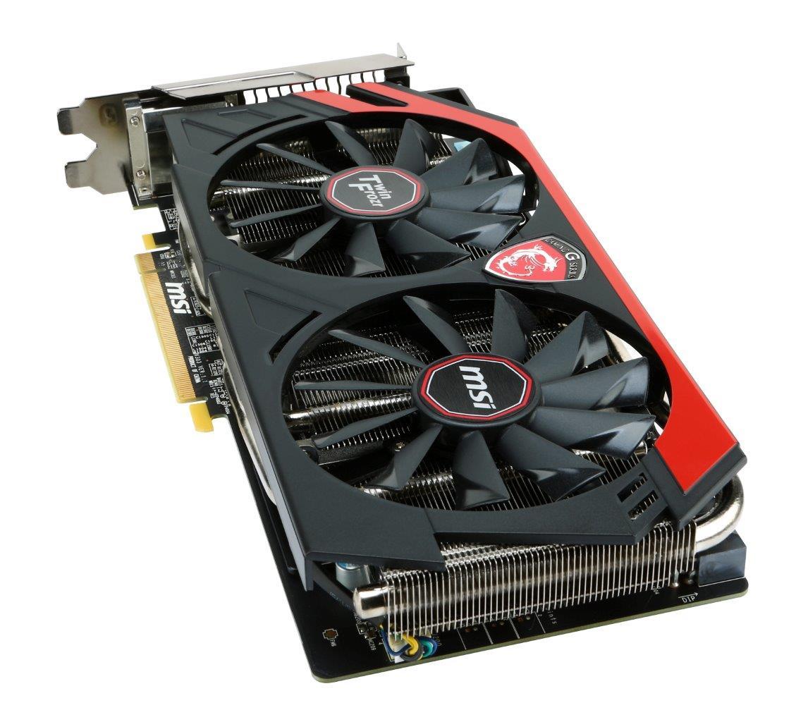 R9 270X Gaming 2GD5(V303)_3D1
