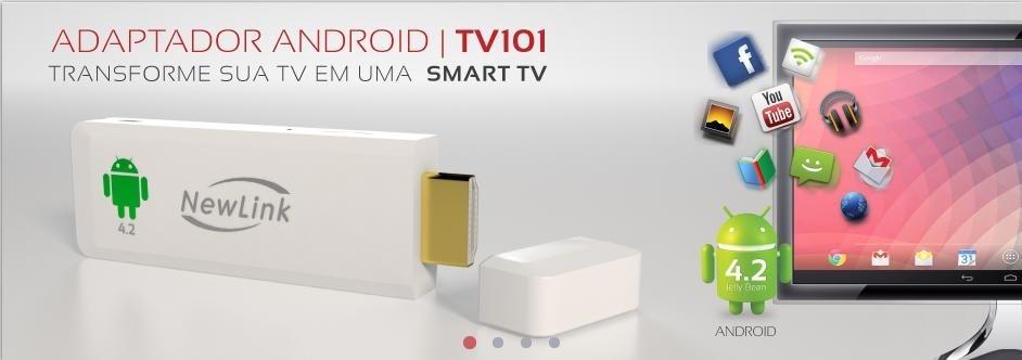 adaptador-android-para-tv-tv101-newlink-10807-MLB20035720144_012014-F
