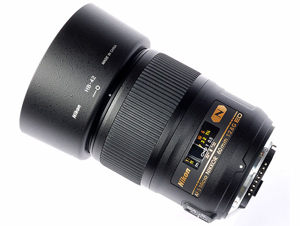 lente-nikon-60mm-macro-f28