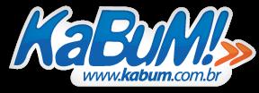 logo_kabum_