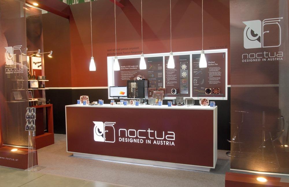 noctua_booth_3