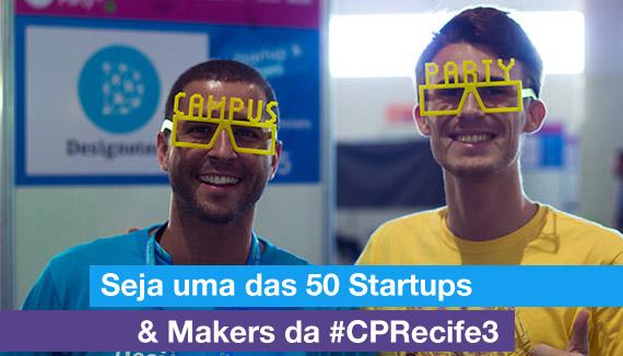startupmakers-cprecife