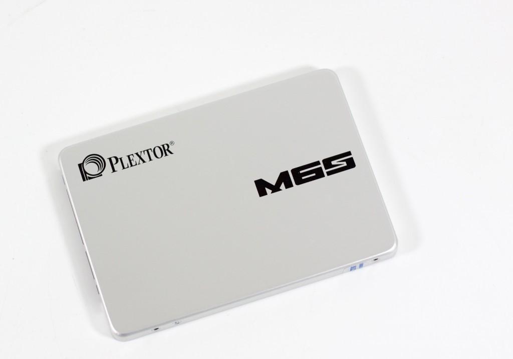 m6s-4