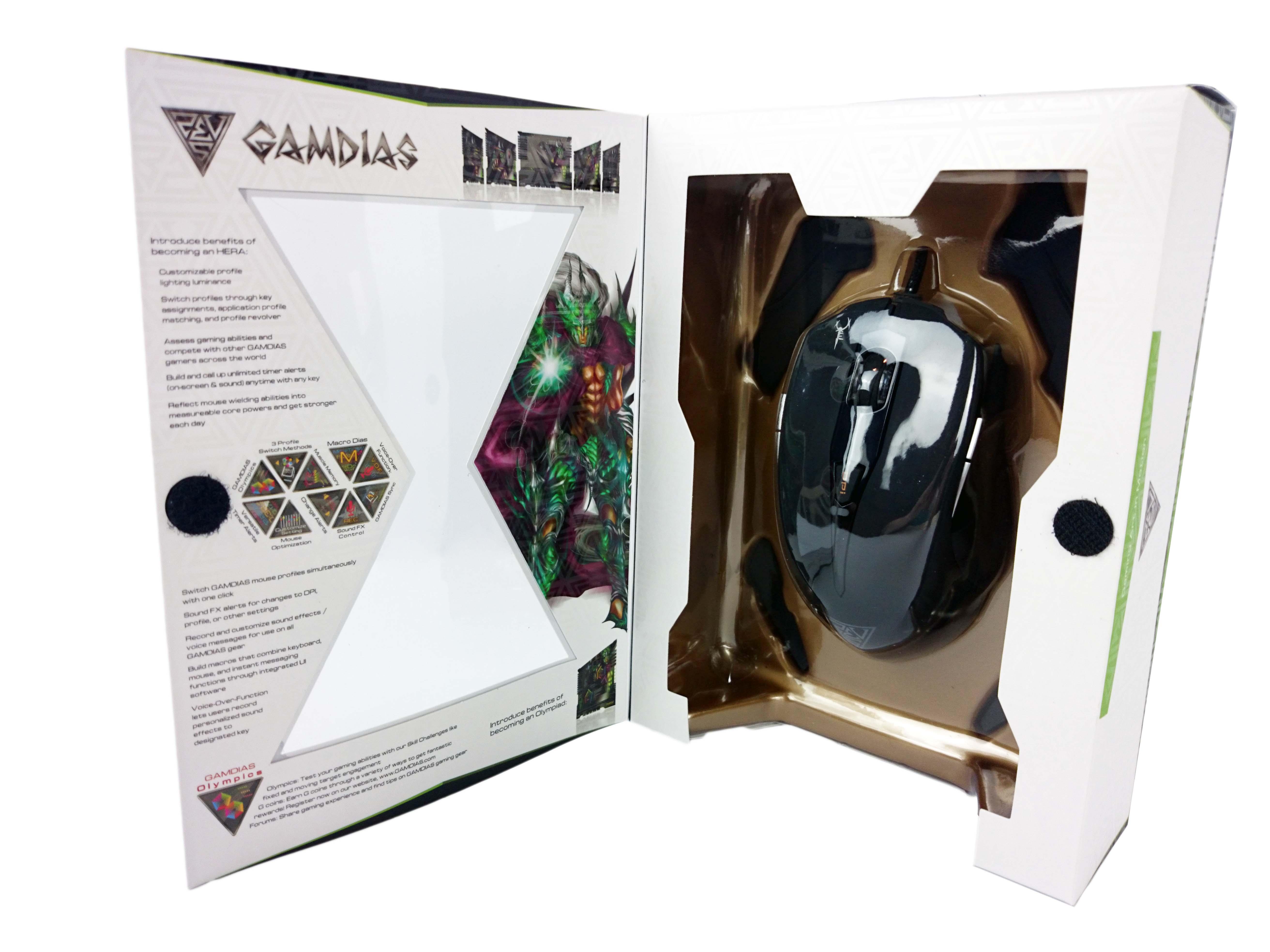 Gamdias-Hades-Extension-caixa-frente