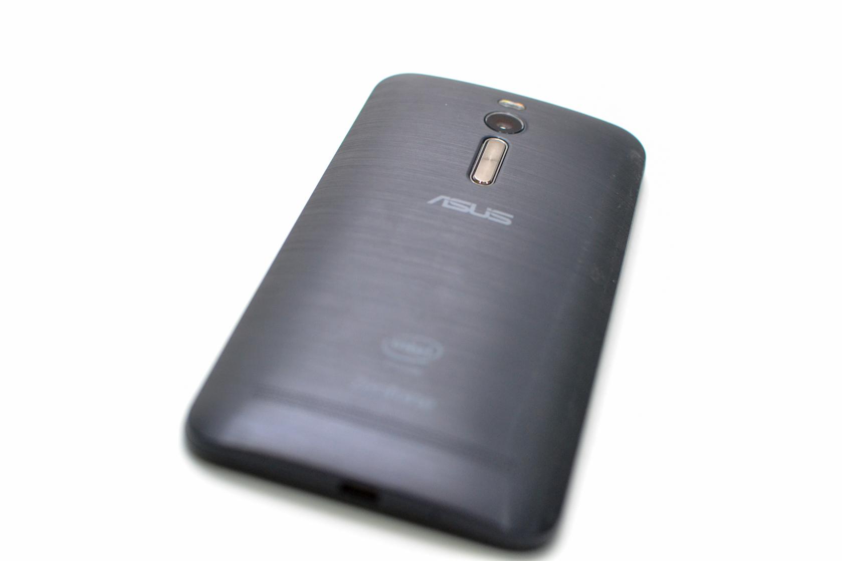 Zenfone 2-11