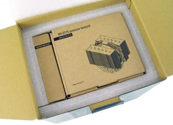noctua-nh-d15s-caixa