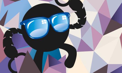 A GamePlan, startup 100% bootstrapped que presta consultoria especializada para companhias interessadas em atuar no mercado brasileiro e latino-americano estará presente no Dash Games 2016, evento organizado pela Associação dos Desenvolvedores de Jogos do Rio Grande do Sul (ADJogosRS).