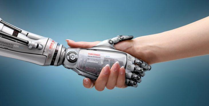 O estudo ainda revela que a IA é vista pelos executivos como uma ferramenta para tornar os profissionais mais produtivos.