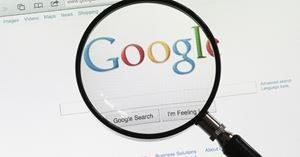 Imagem Google poder do SEO