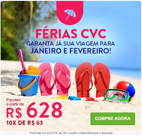 Imagem CVC
