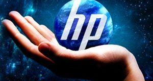 Imagem Impressoras tecnológicas da HP