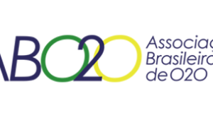 Imagem Logo Assiciação Brasileira de o2o