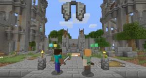 Imagem Minecraft