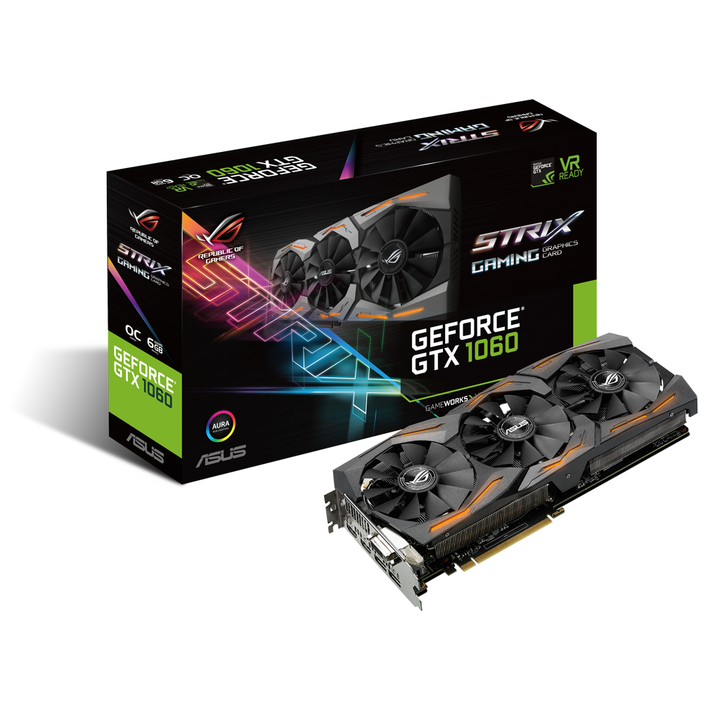 strix-gtx1060-o6g-gaming_boxvga
