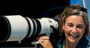 imgem-anja-premiacao-fotojornalismo