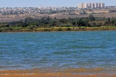 Imagem programa preservação agua