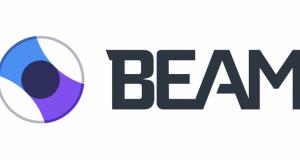 Imagem Beam Box one
