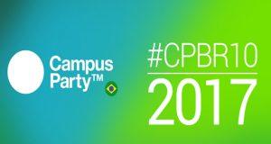 Imagem CPBR