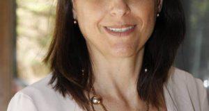 Cristina Palmaka, Presidente da SAP Brasil