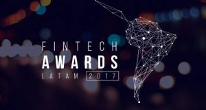 Fintech Awards Latam 2017