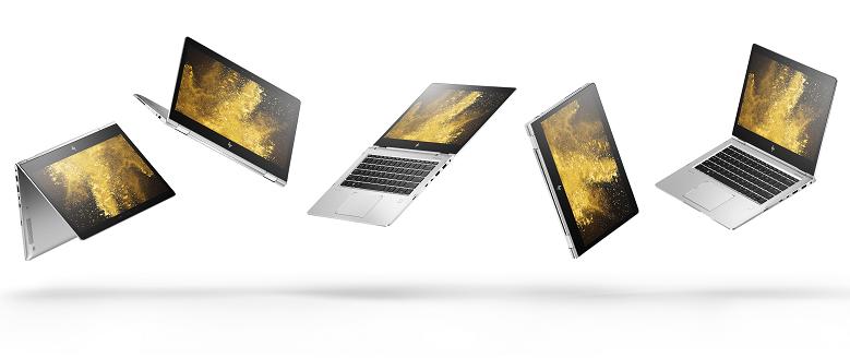 HP EliteBook x360_All Modes_hero-779x328