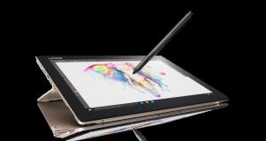 ImageMIX-720m Lançamento Lenovo