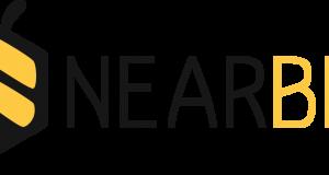 Nearbee logo