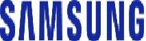 Imagem Samsung logo