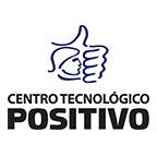 centro tecnologico positivo