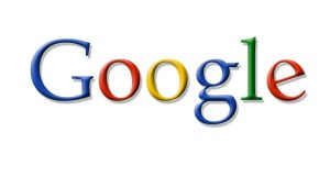 Imagem google logo