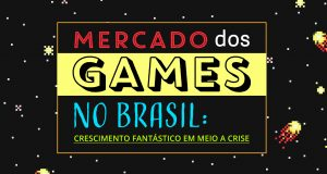 thb rq post mercado de games no brasil 01