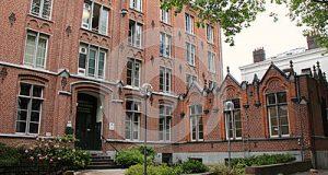 Imagem Universidade Lille França