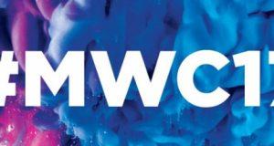 Imagem MWC