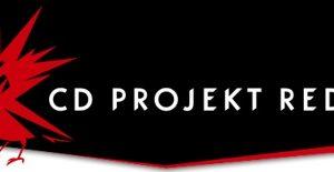 Imagem CD projekt