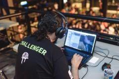 Imagem Hackers encontro em campo grande