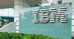 Imagem IBM - Academy