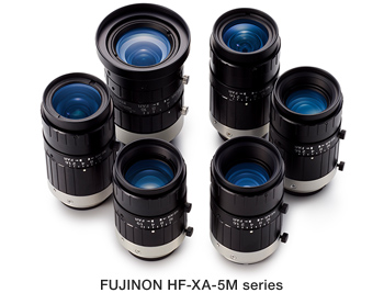 Imagem Fuji film