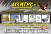 Imagem MarTec