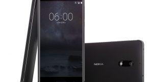 Imagem Nokia 6