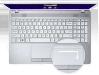 Imagem Samsung Note