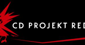 Imagenm CD projekt games