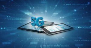 Imagem IBM Ericsson 5G