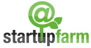 Startups farm Aceleradora